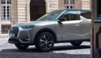 DS 3 Crossback E-Tense-2019-4