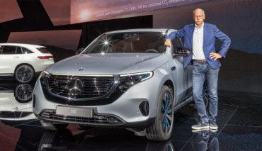 Dieter-Zetsche-EQC-Elektroauto