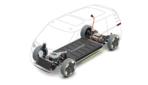 Erfinder von Lithium-Ionen-Batterie: Europa muss selbst Akkuzellen fertigen