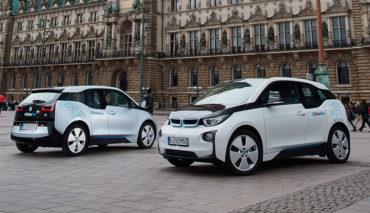 Elektroauto-Carsharing-2018