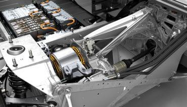 Elektroauto-Motor-Seltene-Erden