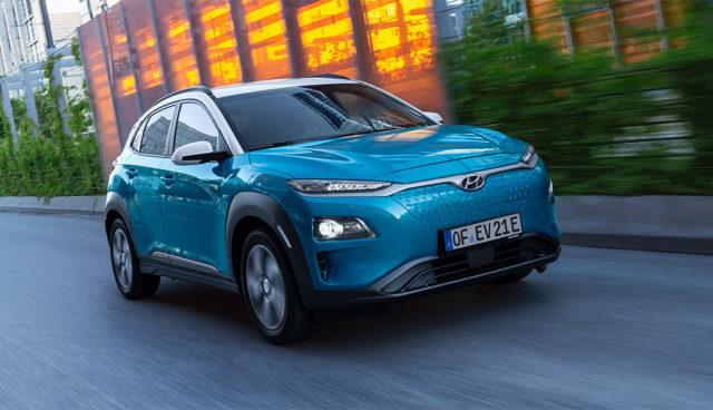 """ICCT: Elektroautos """"langsam, aber sicher"""" im Vorteil gegenüber Verbrennern"""