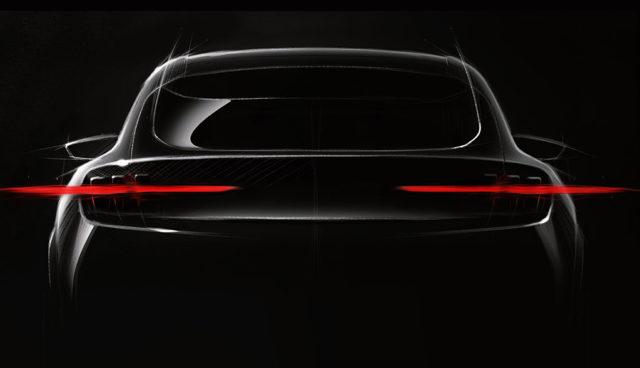 Ford-Mach-1-Elektroauto-2020