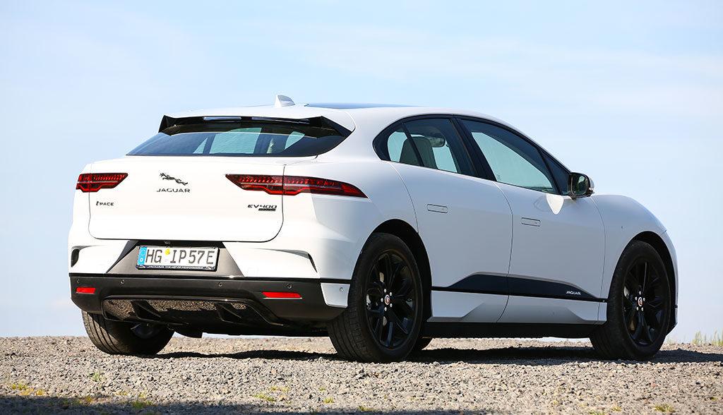 Jaguar-I-Pace-Batterie