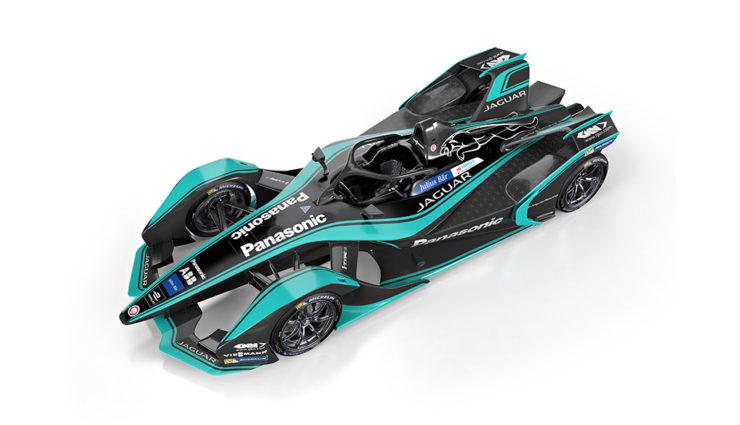 Jaguar-I-TYPE-3-Formel-E–1