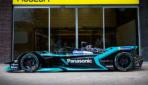Jaguar-I-TYPE-3-Formel-E--3