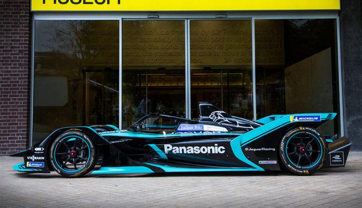 Jaguar-I-TYPE-3-Formel-E–3