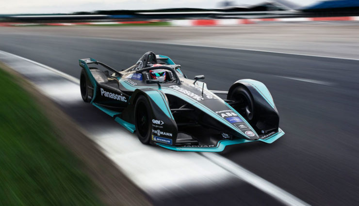 Jaguar-I-TYPE-3-Formel-E–4