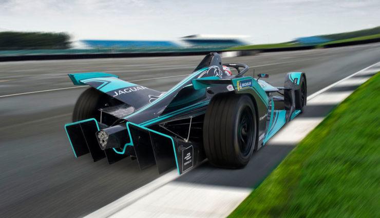 Jaguar-I-TYPE-3-Formel-E–5