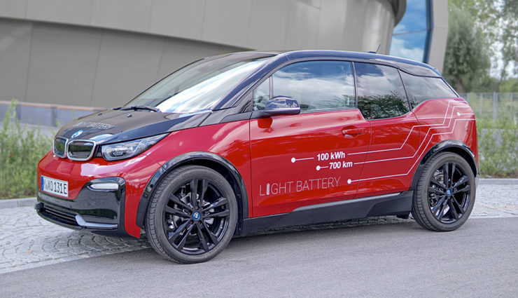 Lion-Smart-BMW-i3-100-kWh-Batterie