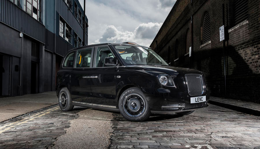 London-Electric-Vehicle-Company-LEVC-Elektroauto-Taxi-1