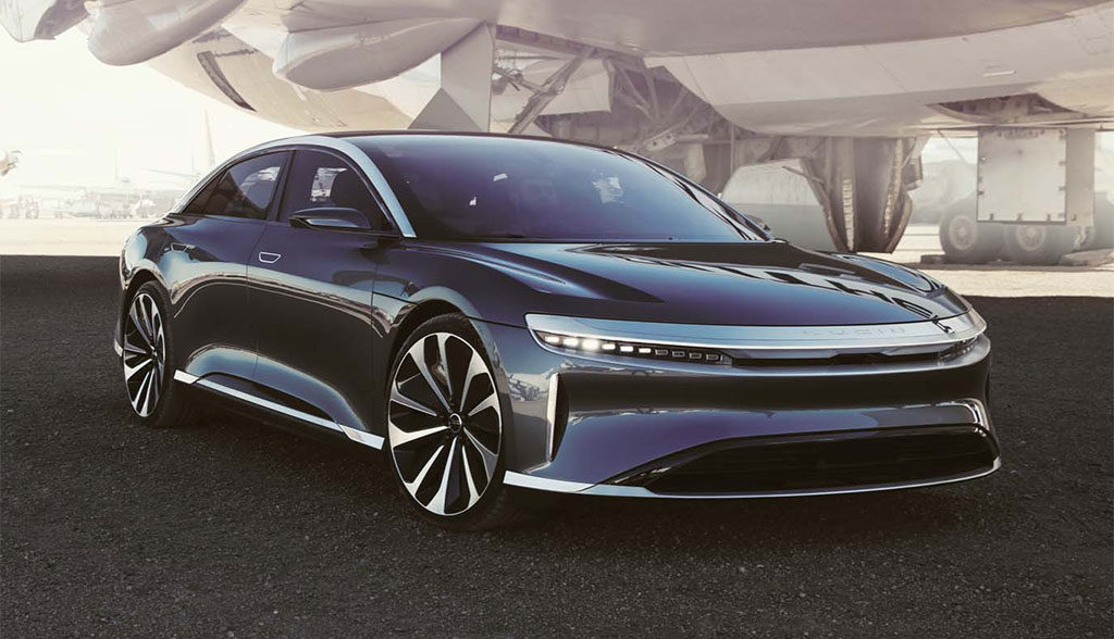 Lucid-Motors-PIF-Saudi-Arabien