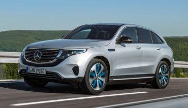 Mercedes-Benz-EQC-Sicherheit