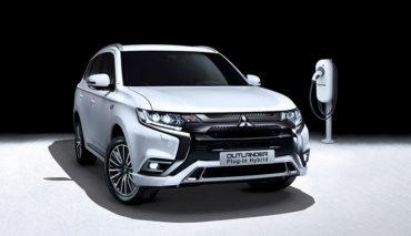 Mitsubishi-Outlander-Plug-in-Hybrid-2019