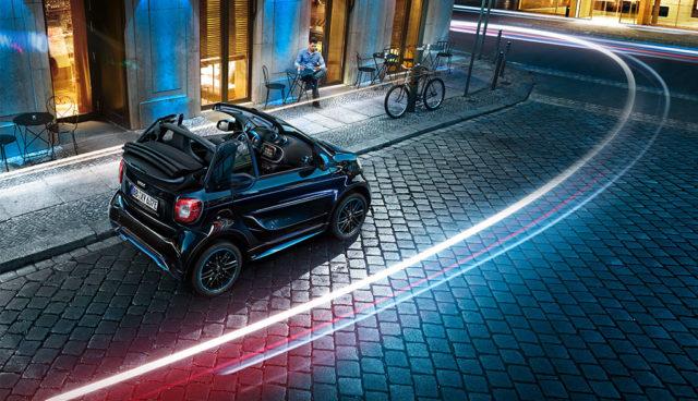 """NPE """"Fortschrittsbericht 2018"""": So steht es in Deutschland um die Elektromobilität"""