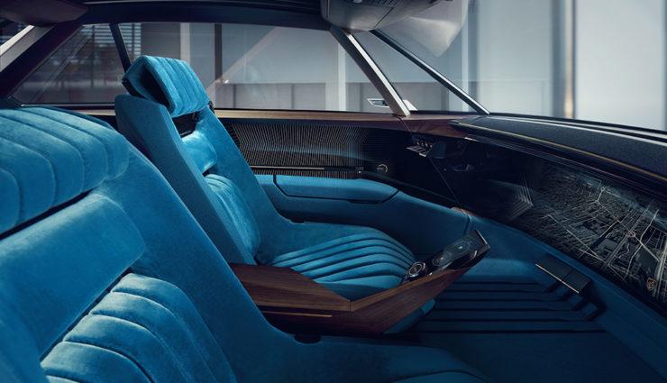 Peugeot-e-Legend-Concept-Elektroauto-2
