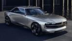 Peugeot-e-Legend-Concept-Elektroauto-3