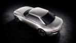 Peugeot-e-Legend-Concept-Elektroauto-4