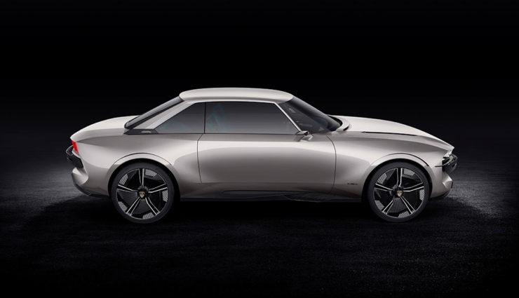 Peugeot-e-Legend-Concept-Elektroauto-5