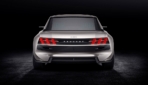 Peugeot-e-Legend-Concept-Elektroauto-6