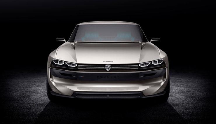 Peugeot-e-Legend-Concept-Elektroauto-7