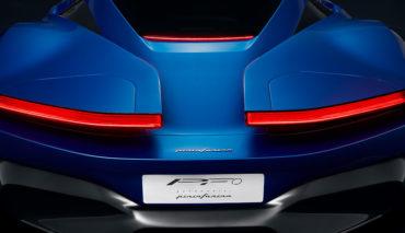 Pininfarina-PF0-Preis-Daten-1