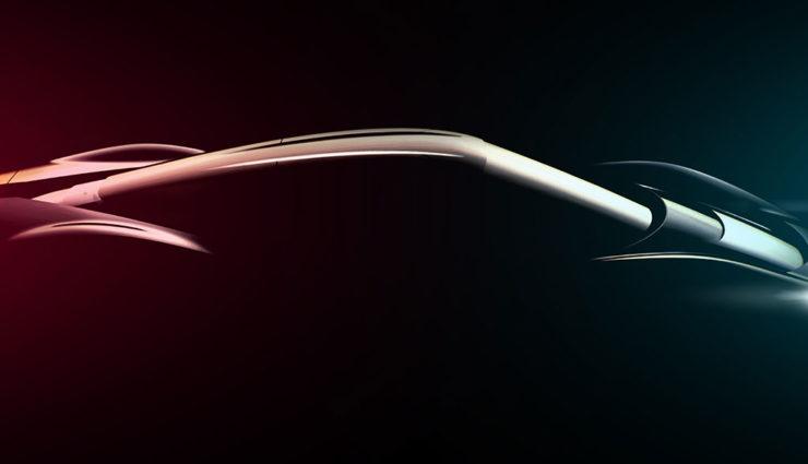 Pininfarina-PF0-Preis-Daten-2