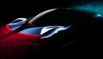 Pininfarina-PF0-Preis-Daten-4