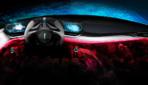 Pininfarina-PF0-Preis-Daten-5
