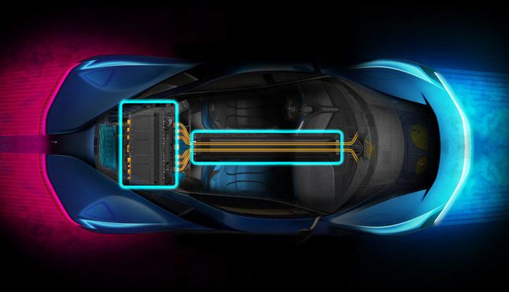 Pininfarina-PF0-Preis-Daten-6