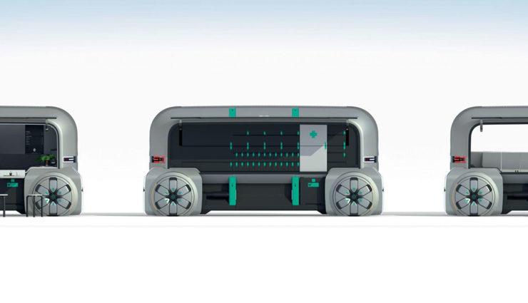 Renault-EZ-PRO-1-2