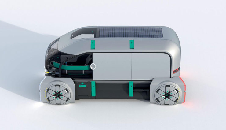Renault-EZ-PRO-1-6