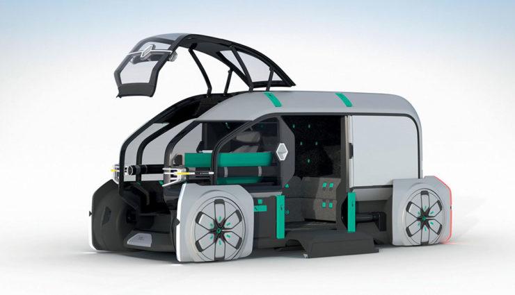 Renault-EZ-PRO-1-7