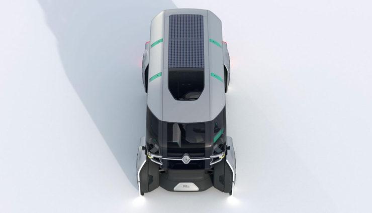Renault-EZ-PRO-2-2