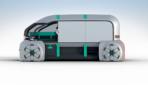 Renault-EZ-PRO-2-3