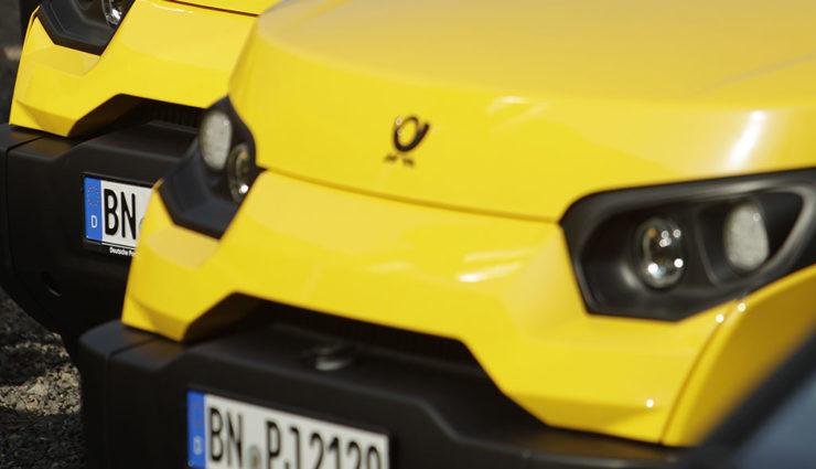 StreetScooter-Arndt-Stegmann
