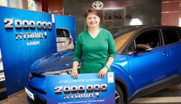 Toyota-Hybridauto-Verkaufszahlen-Europa