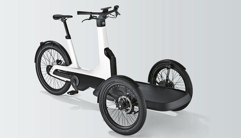 VW-Cargo-E-Bike