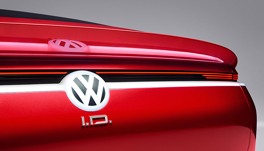 VW-Elektroauto-Kosten-Rendite