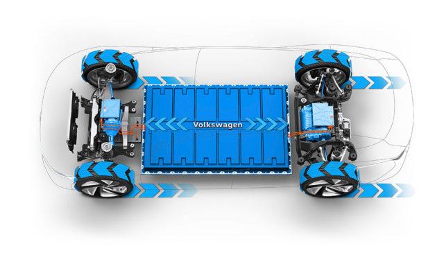 VW-Elektrosauto-Festkoerper-Batterie