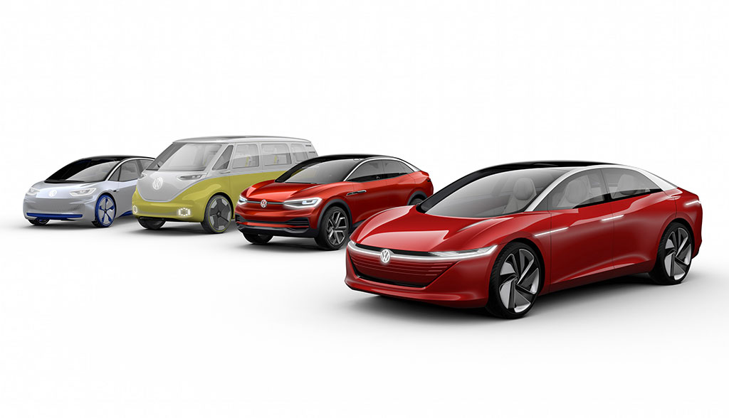 VW-ID-Elektroauto-Familie