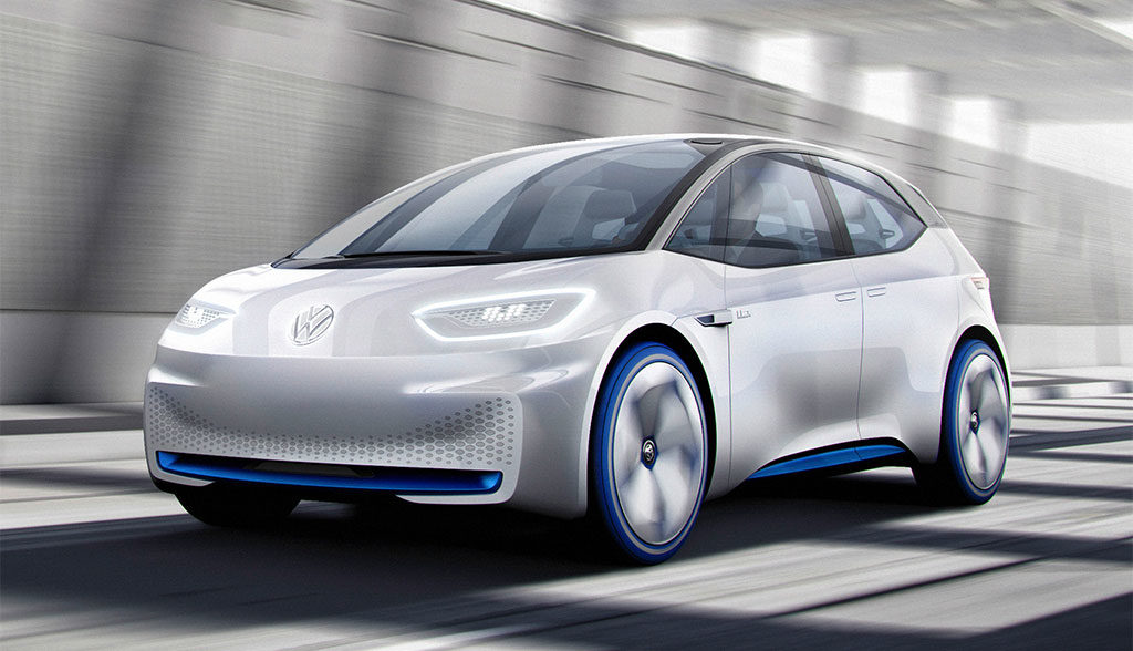 VW-ID-Reichweite