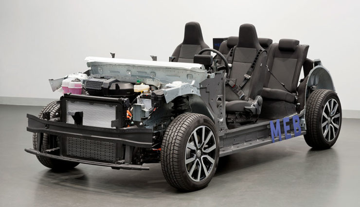 VW-MEB-Elektroauto-1