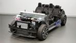VW-MEB-Elektroauto-2