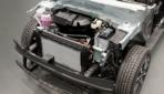 VW-MEB-Elektroauto-3
