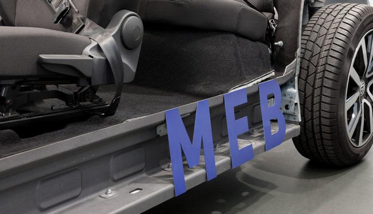 VW-MEB-Elektroauto-4