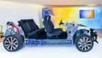 VW-MEB-Elektroauto-6