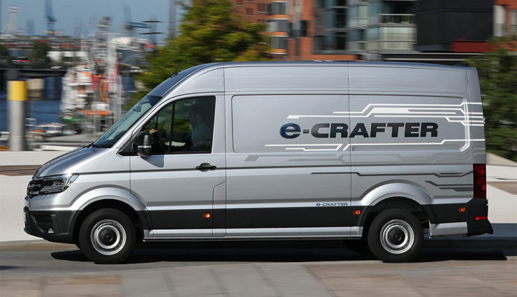 VW-e-Crafter-2018-2