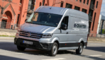 VW-e-Crafter-2018-3