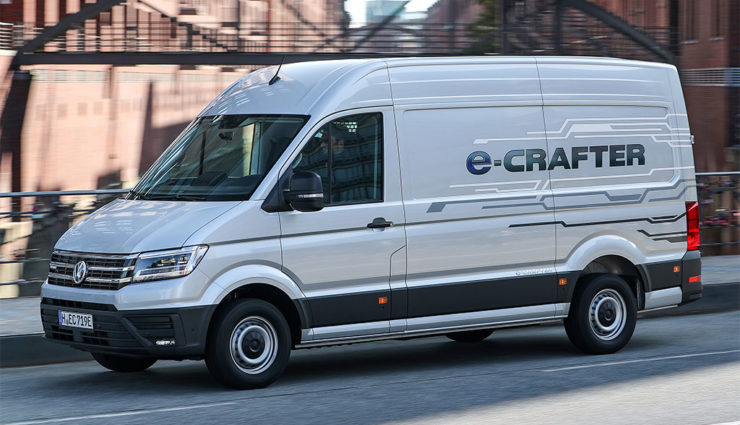 VW-e-Crafter-2018-4